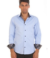 bespoke shirts moist melrose4