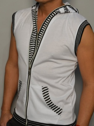 shirts 053