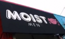 cropped-moistmelrose.png