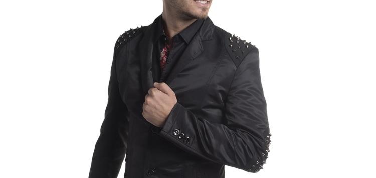 moistmelrose jacket