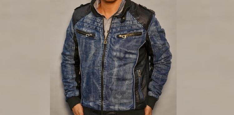 moistmelrose jacket2