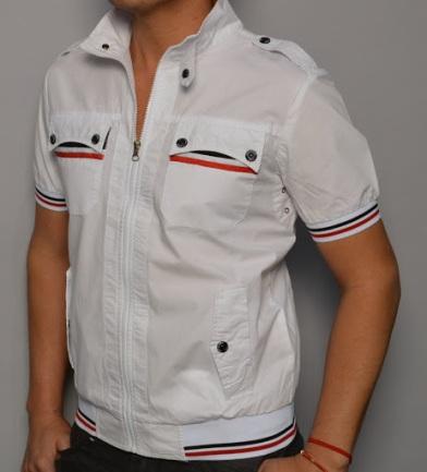shirts 028