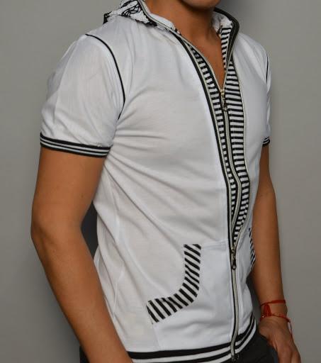 shirts 069 (1)