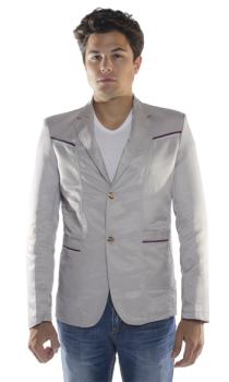 grey blazer (2)