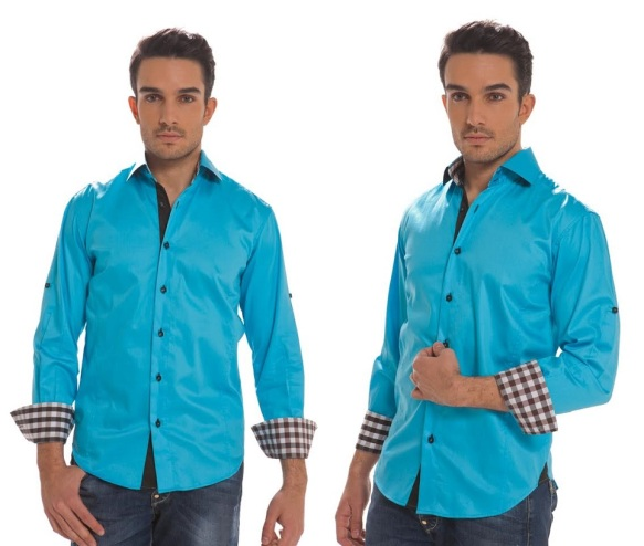 bespoke shirts moist melrose1