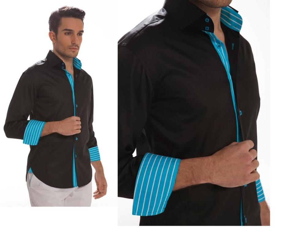 bespoke shirts moist melrose2