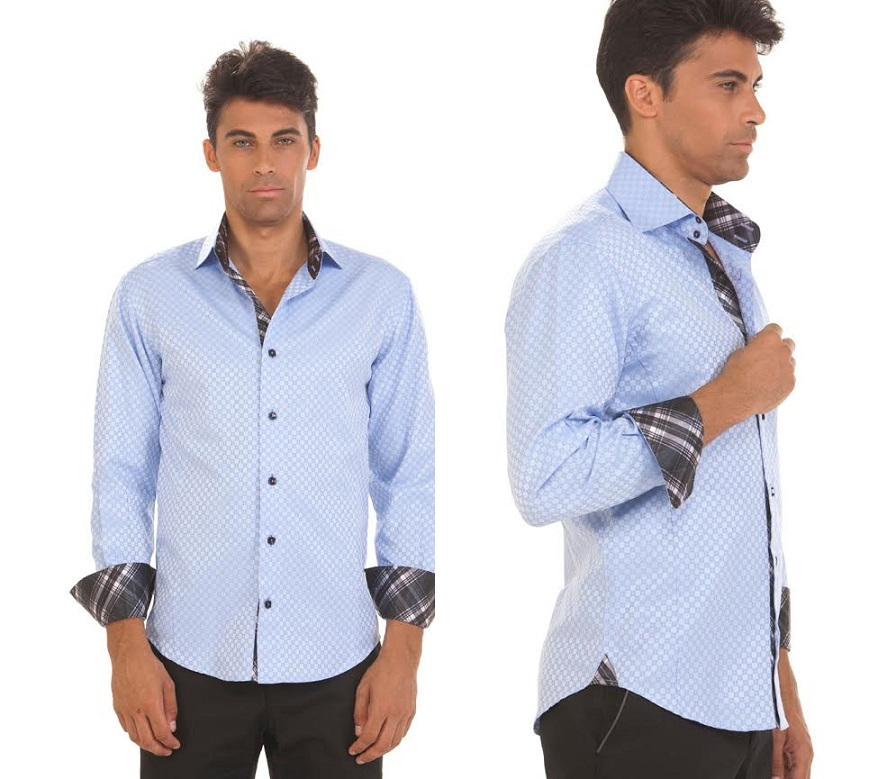 bespoke shirts moist melrose3