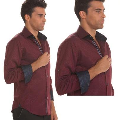 bespoke shirts moist melrose4