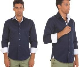 bespoke shirts moist melrose5