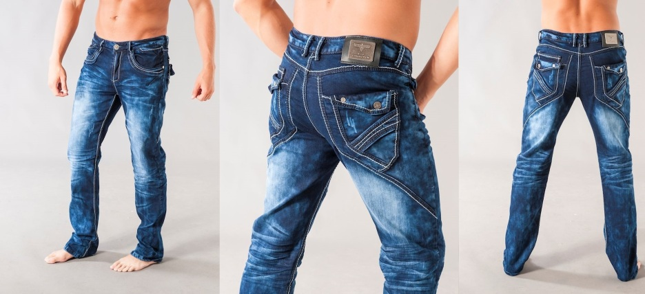 moist melrose vip blue denim washed with stretch great fit super comfortable