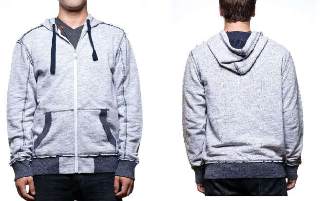 PX GENUINE HOODIE FASHION SWEATER MOIST MELROSE2_3 (1)